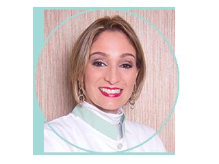 Dra. Daniela Franzen