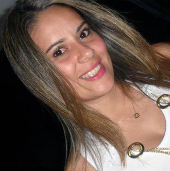 Maria Renata Porfírio da Silva