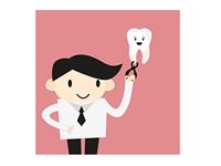 Tratamento para medo de dentista em Curitiba
